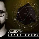 INNER SPACES V4