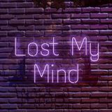 Lost my mind Old Deep Vibes