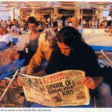 Balearic Mix #45 The Original Balearic Classics