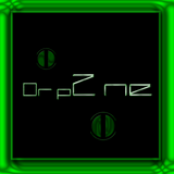 DropZone (Med Cession)