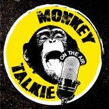 Monkey Talkie - Puntata 18 - 04-04-2017