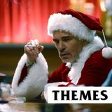 Themes 44 - More Christmas