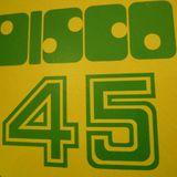 Dubtronic vol. 9 - The raw roots reggae dj set