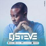 DJ STEVE - BASE 16 [MIX 2018]