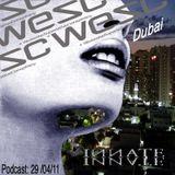 Podcast 29/04/11