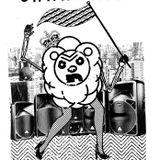 KAYA DUB RADIO N° 156 CHARCOAL SESSIONS #1