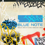 J Rocc - Blue Notes' Droppin' Science Mix