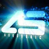 Aurosonic Mixed by,Laszlo Trance of Hungary N,joy!