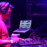 Pete Tong - Essential Selection (BBC Radio1) - 2013.09.27