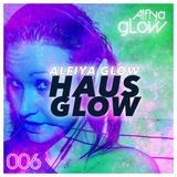 Best of EDM - Haus Glow 006