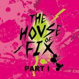 Mali K - House Of Fix Mix - Part 1