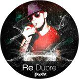 Re Dupre - Bielle Music #2 [06.13]