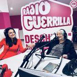 #ROZ53 cu Nora Iuga și Carla-Maria Teaha