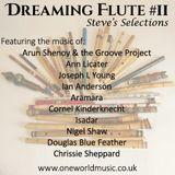 Dreaming Flute Vol 11