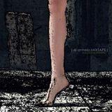 Eduardo Zambrano - |el anhelo:MIXTAPE|