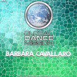 Global Dance Mission 490 (Barbara Cavallaro)