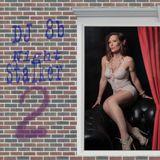 DJ 8b - 2015 - Night Stalker 2
