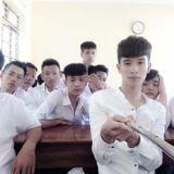 NST - nhạc ke - PHONG BINH