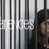 interferences - prison