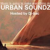Urban Soundz S01E08 (World // Electronica) -music only-