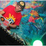 Set : S.O.U.N.D @ DJ Club