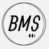 BMS001