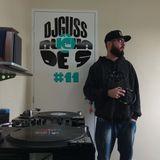 DJ GUSS - Bucha de 5 #11