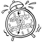 Back to School By Bash Dj
