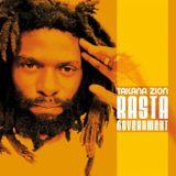 Reggae Revolution 6-2-15