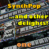 Synthpop and Other Delights! v1