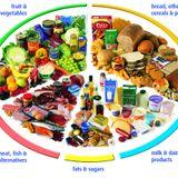 Let's Talk Diets on AFO LIVE
