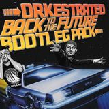 Orkestrated Back to the Future Mix