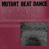 Traxx and Justin Long on WNUR for Mutant Beat Dance - Part 1