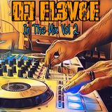 Dj El3v8e - In the mix vol 2