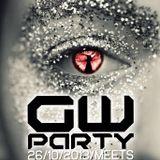 Henning_Rechenberg@GW-Party meets Ndorphin VIII