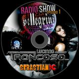 CLUB PELLEGRINI RADIOSHOW EPISODIO 1 - EXCLUSIVO GROOVEXTREMO