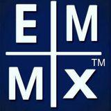 EMMX by Robokid
