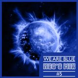 Neo's Mix #5: Supernova