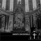 Adamantis 20181127