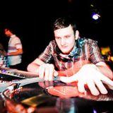 DJ Haitian - The 2Knuckle Shuffle Mix