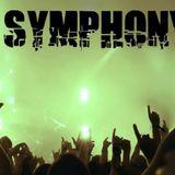 DeeJayOJ feat. Mio - Holy Symphony Vol. 1