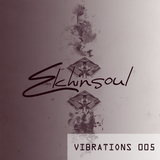 Elchinsoul- Vibrations 005
