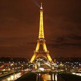 HERNAN NUNZI - ONE NIGHT IN PARIS