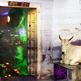 SPACE COW MIX