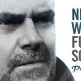 Nick Warren - Future Sonic (Proton Radio) - 22-Jan-2015