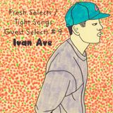 Tight Songs - Episode #38 (Dec 21st, 2014)