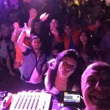 Bully's Margate Soul Festival Mix @ Olbys Night Club