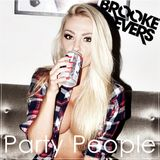 Brooke Evers - Party People 013