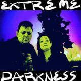 Extreme Darkness with Cliff and Ivy on Wickedspins Radio Nov 19 2018