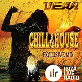 Lady Vera..#15..Elegance Session on Ibiza Live Radio